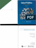 1.1.1 Salud Publica Teoria y Practica Insp