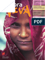 revista-palviva-web-pdf.pdf