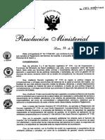 Resolución_Ministerial_N-1302-2018-MINSA