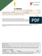 Informe de Vida Laboral(4)-1[1]