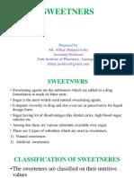 sweetners-170209061124.pdf