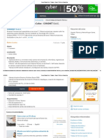 CompuTrabajo Perú - Trabajos - Soporte Técnico y Networking111