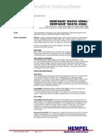 hempel45881_applicationinstructions