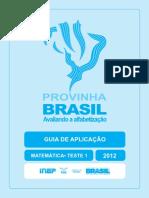 1_guia_aplicacao_MATEMATICA.pdf