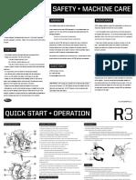 ATEC Machine Manual - R3 (8.17.2015).pdf
