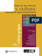 ensenanza_ciencias_y_cultura_multiples_aproximaciones.pdf