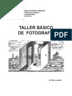 Taller Basico De Fotografia - Alvarez Victor.PDF