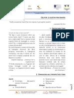 CALATORI_SI_CALATORII_PRIN_UNIVERS.pdf.pdf