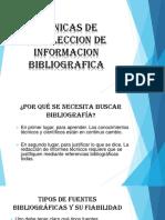 1.-METODOS Y TECNICAS DE ESTUDIO-DIAPOSITIVAS.pptx