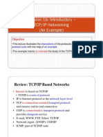 Sess1bc Networking Review