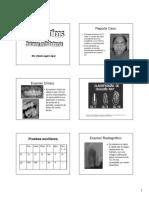 Casos clinicos - éxito y fracaso en endodoncia.pdf