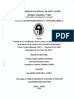 1221 TESIS 2014.pdf