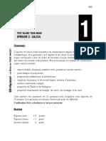 TAGE-MAGE_Calcul_2012.pdf