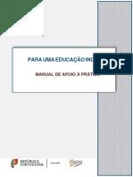manual_de_apoio_a_pratica.output.docx