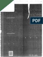 Proteção de Sistemas Elétricos de Potência - Kindermann