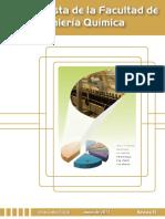 REVIEW-QUIMIOMETRÍA-DISCIPLINA-LLEGO PARA QUEDARSE.pdf