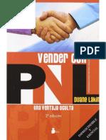 Vender Con PNL - Duane Lakin.pdf