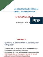 TD-Cap-4-(4.4-4.5-4.6)-Ciclo de Carnot.pdf