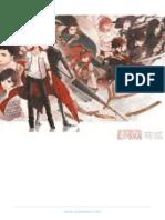 [Www.asianovel.com] - Quan Zhi Gao Shou Chapter 051 - Chapter 100