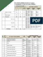 103798261-5-разред.pdf