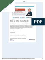 CompuTrabajo Perú - Trabajos - Administrador de Redes - Sistemas_informática