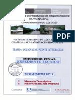 1.Memoria Descriptiva y 2. Plano General (0001_0098)
