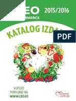 leo_commerce_kataog_knjiga_2015_2016_ISSUU.pdf