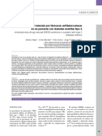 caso clinico sindrome dress farmacos antituberculosos.pdf
