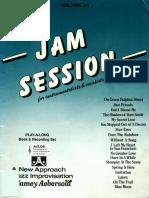 Jam Session.pdf