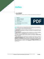 Huiles Essentielles.pdf