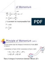 Lecture 14 - Momentum Equation_2