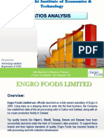 engrofoodsratioanalysis-13243618971266-phpapp02-111220002142-phpapp02.pptx