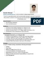 Engrofoodsratioanalysis 13243618971266 Phpapp02 111220002142 Phpapp02