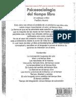 Venancio Colomera y Rodríguez - Paleografía Castellana