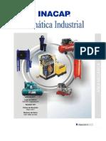 Neumática_Industrial_ Aire_Comprimido-75pag.pdf