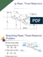 Lecture 19 - Three-Reservoir Problem_2