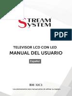 User_Manuel_BM32C1_Full - Espagnol.pdf