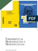 Fundamentos Da Neurofisiologia e Neurops