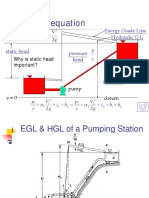 Lecture 21 - Pipe Flow Applications_2