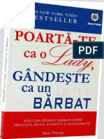 kupdf.net_steve-harvey-poarta-te-ca-o-lady-gandeste-ca-un-barbat.pdf