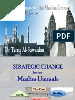 StrategicChangeMuslimUmmah English
