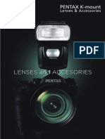 Pentax Acc (1)