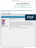 Les Paul 1.pdf