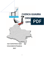 Cuenca Guajira