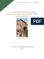RegrasRedaccaoTrabalho_Ordem.pdf