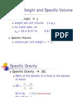 Lecture Fluid Properties_2