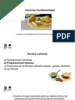 Preparaciones fundamentales.pdf