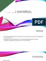 Motor Universal.pptx