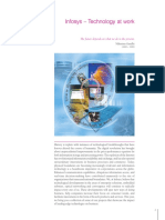 Infosys-AR-01.pdf