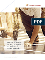 manual-de-instalacao-do-modulo-padrao.pdf